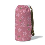 ルートート ビーフィッツ CJ-A ピンク