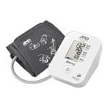 A&D エー・アンド・デイ 上腕式血圧計 ios/Androidデバイス対応版 UA−651BLE