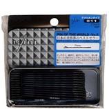 Y.S.PARK ボブアメリカピン No.13 48本入