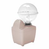 コイズミ 超音波小型加湿器 KHM1062 ピンク