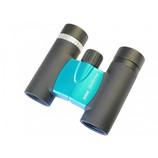 MIZAR−TEC 10倍ダハ型1軸双眼鏡