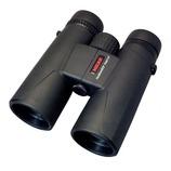 MIZAR−TEC 10倍コンパクト双眼鏡