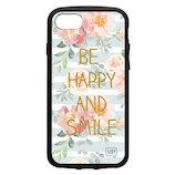 【iPhone8/7/6s/6】 サンクレスト IJOY i7S-iJ05 HAPPY