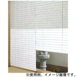 大湖産業 障子風スクリーンM 幅88×丈180cm ナチュラル│カーテン・ブラインド