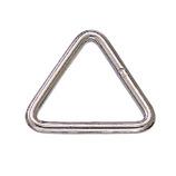 水本 三角リンク RT-3-30