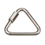 水本 三角リングキャッチ TH-3