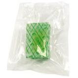 日本デオドール オドレーザー Sサイズ 交換用│消臭剤・乾燥剤 消臭剤・脱臭剤