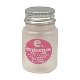 エミネンス CG−30ミニボトル