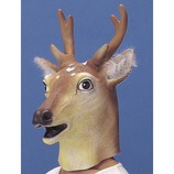 アニマルマスクⅢ 子鹿