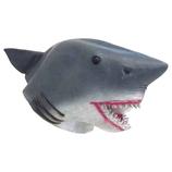 アニマルマスク サメ