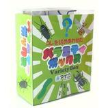 アイコ バラエティボックス(虫セット)