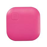 カスタム 忘れ物防止タグ タグサーチ ST−01P ピンク