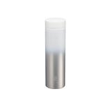 セブンセブン(SEVEN SEVEN) TSUTSU タンブラー フォギーホワイト 270mL│水筒・魔法瓶 タンブラー型水筒