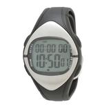 ティースポーツ 心拍計付き デジタルウォッチ TS−D012−BK ブラック