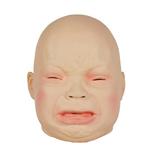 オガワスタジオ 赤ちゃんマスク