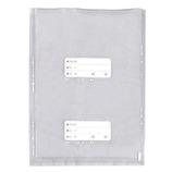密封パック器専用袋 Hパック 袋タイプ BH-951F30 30枚入