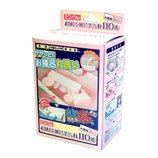 110番シリーズ ピンクのお風呂・風呂釜汚れ110番