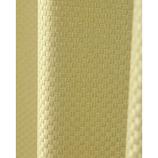 ビンゴ 5315 グリーン 2枚入│カーテン・ブラインド 遮光カーテン