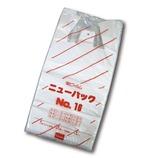 スズキ 化成品ニューバッグ 16号
