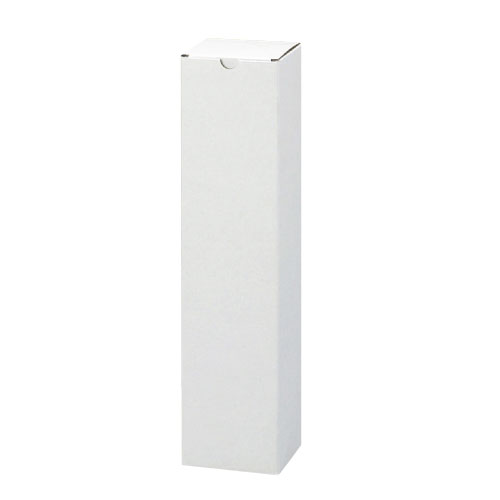 ベルベ イージーボックス No.1 10.5×10.5×42cm