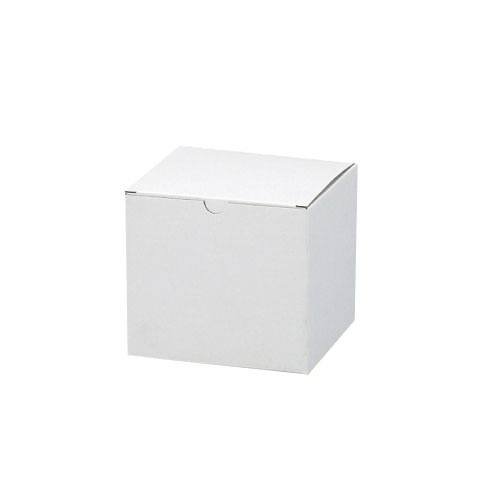 ベルベ イージーボックス No.4 16×16×14cm