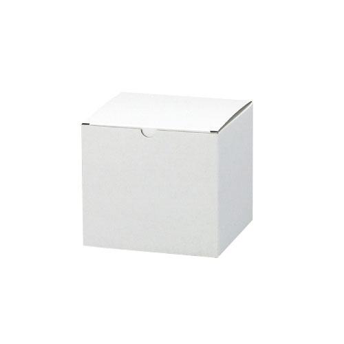 ベルベ イージーボックス No.5 18×18×16cm