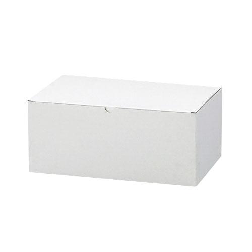 ベルベ イージーボックス No.13 34×22×14.5cm