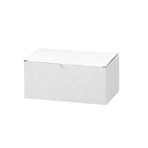 ベルベ イージーボックス No.15 20×12×9cm