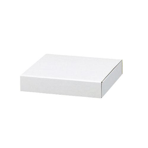 ベルベ イージーボックス No.18 25×25×5cm