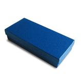 ベルベ プラリネボックス ブルー 10号 42544