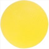 D&M ハンドエクササイザ-イエロ DA-001│ダイエット・健康グッズ エクササイズ用品