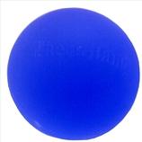 D&M ハンドエクササイザ-ブルー DA-004