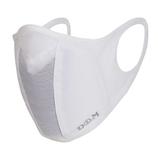 D&M ランナーマスク #109462│安全用品・保安用品 防塵・防毒マスク