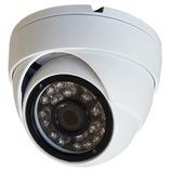 高画質ドーム型AHDカメラ MTD−W308AHD