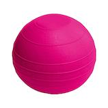 La-VIE(ラヴィ) ウェイトボール 1kg ピンク