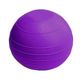 La-VIE(ラヴィ) ウェイトボール 2kg パープル