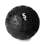 La-VIE(ラヴィ) メディシンボール 3B-3436 5kg
