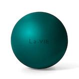 La‐VIE(ラヴィ) エニーボール 3B‐4723 ダークグリーン│リラックス・癒しグッズ 足つぼマッサージ・ツボ押しグッズ