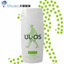 ウル・オス スキンミルク UO-SM 200ml