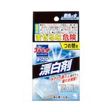 小林製薬 ブルーレットおくだけ 漂白剤替 30mL│トイレ掃除用品