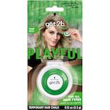 got2b ヘアチョーク グリーン│ヘアカラー・カラーリング カラー剤