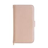 【iPhone12/iPhone12 Pro】 ラスタバナナ ケース カバー 開きタイプ手帳型 ピンク│携帯・スマホケース iPhoneケース