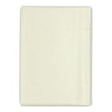 ハイタイド ソフトブックカバー 文庫サイズ GB150 アイボリー