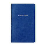 ハイタイド(HIGHTIDE) パスワードブック CP016−NV