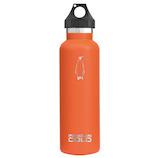 PENGUIN COLD(ペンギンコールド) Standard Penguin 21oz ステンレスボトル 620mL MZ002-OR オレンジ