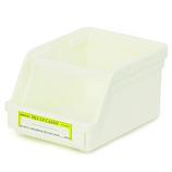 ハイタイド(HIGHTIDE) PENCO(ペンコ) パイルアップキャディ EB038 ホワイト