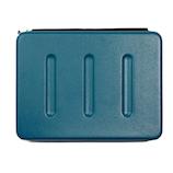 ハイタイド(HIGHTIDE) ネーエ ハードシェルケース PC GB290-BL ブルー│インナーバッグ