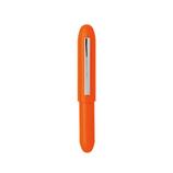 ハイタイド(HIGHTIDE) バレットボールペンライト(ペンコ)│ボールペン 油性ボールペン