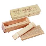 ヤマコー 巻き寿司セット 82704