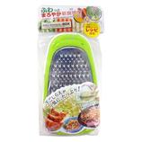 ののじ サラダおろしBOX LBG−01GW
